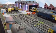 uk railways oo gauge