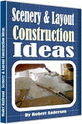 scenery_construction_ideas