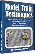 model trains techniques ebook